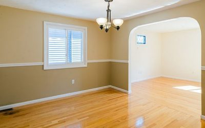 Spacious 3 Bedroom Watertown Condo Has It All