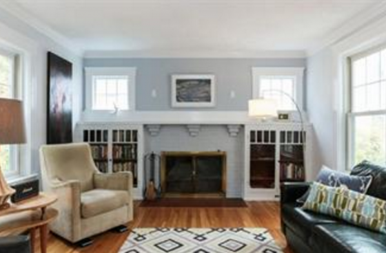 Newton Affordable Homeownership Opportunity