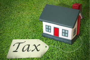 Tax Implications Home Sale Tax Exclusion Feb 2017