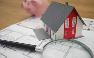 Downsizing: the Best is Yet to Come!