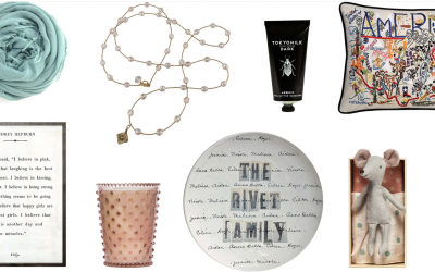 Pine Straw Home Gifts and Apparel That Will Make you Smile!