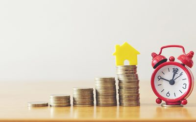 Real Estate Tops Best Investment Poll for 7th Year Running