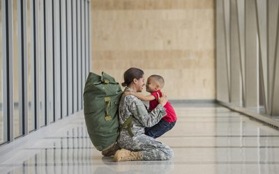 VA Home Loans: Helping Heroes Find a Home
